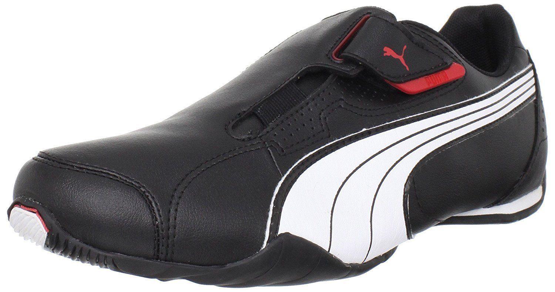 PUMA Redon Move Men's Shoes Men Shoe